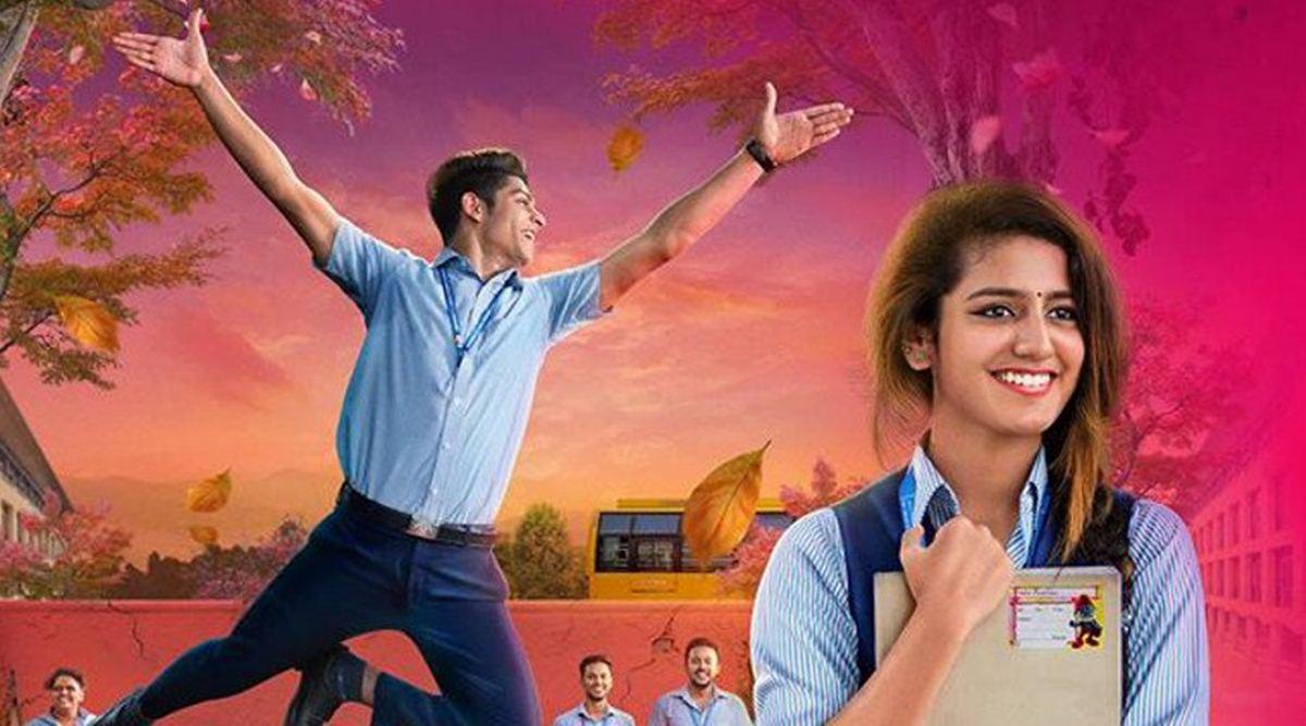 Oru Adaar Love Full Movie Download, Song, Lyrics